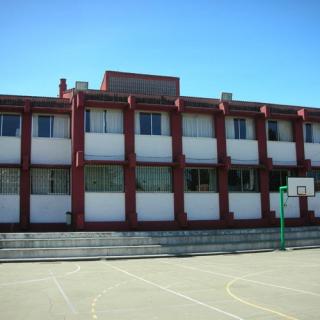 Instalaciones Colegio Juan del Rio Ayala, T.M.Santa BrígidaProyecto, Dirección de Obra y legalización