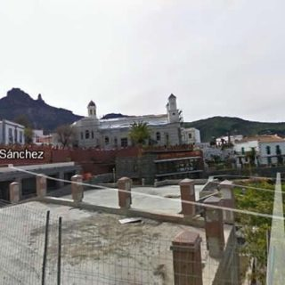 Centro Cívico y Social La Vaguada, T.M.TejedaProyecto, Dirección de Obra y legalización