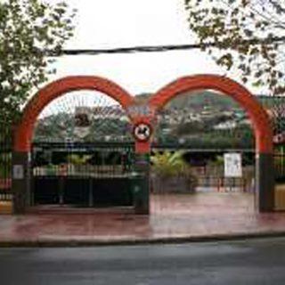 Ayuntamiento de Santa Brígida Proyecto de reforma del Mercadillo.