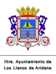 ayuntamiento-llanos-de-aridane