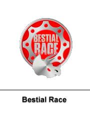 bestial-race