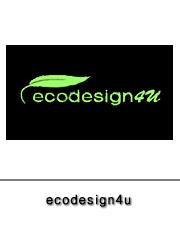ecodesing