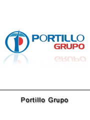 portillo-grupo