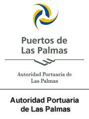 puertos-de-las-palmas