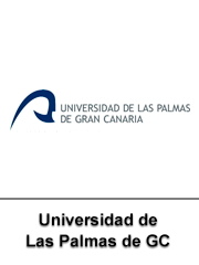 universidad-las-palmas-de-gc
