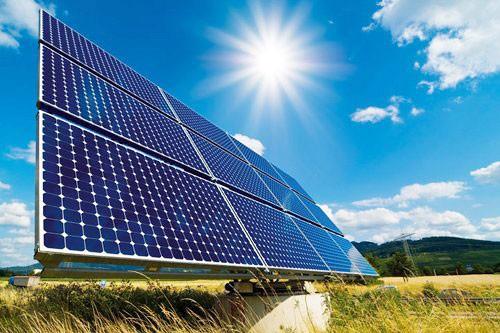 solar-fotovoltaica-2