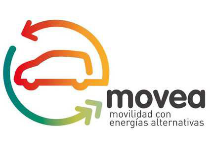 movea-movilidad-con-energias-alternativas