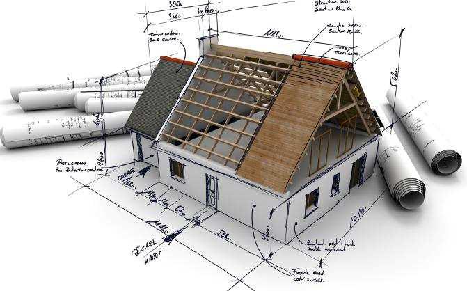 proyectos-arquitectura