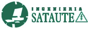 logo-ingenieria-sataute_web