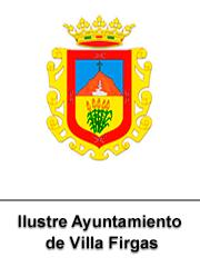 ilustre-ayuntamiento-de-villa-firgas