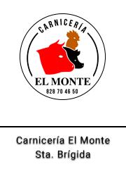 carniceria-el-monte-sta-brigida