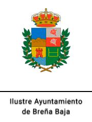 ilustre-ayuntamiento-brena-baja