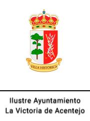 ilustre-ayuntamiento-victoria-acentejo
