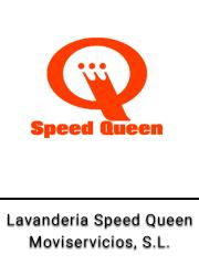 lavanderia-speed-queen