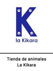tienda-animales-la-kikara